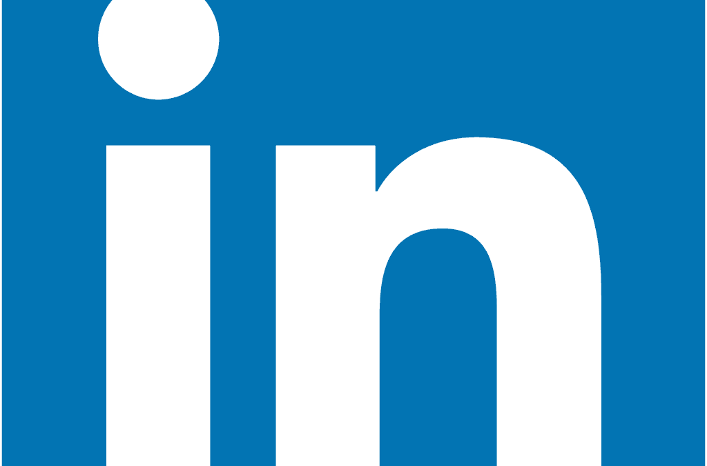 LinkedIn Optimization for Business Consultant