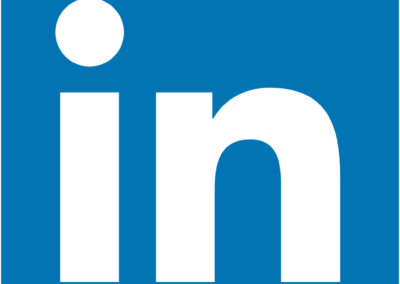 LinkedIn Profile Optimization for Emerging Entrepreneur